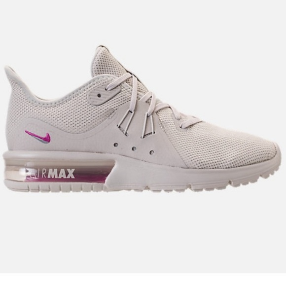 Nike Shoes | Air Max Sequent 3 Womens